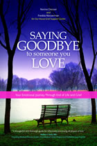 sayinggoodbye book cover