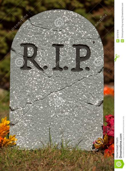 r-i-p-grave-stone-halloween-decoration-34707618